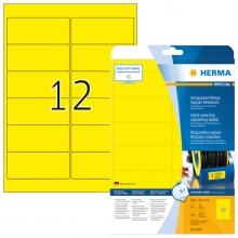 , Etiket Herma 8029 99.