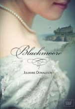 Donaldson, Julianne Blackmoore