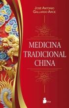 Gallardo, Jose A. Medicina Tradicional China