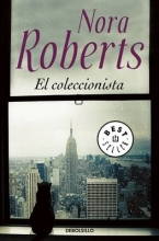 Roberts, Nora El coleccionista The Collector