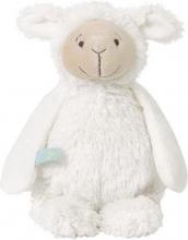 Hap-131030 , Lamb lugano no. 1