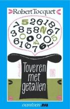 R.  Tocquet Toveren met getallen