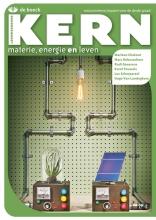 Kern Thema Materie, Energie en Leven - Leerwerkboek 1e Editie