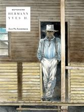 Hermann/ Yves,H. Old Pa Andersen Hc01