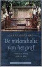 F.A. de Chateaubriand De melancholie van het graf