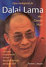 De Dalai Lama , Het goede hart