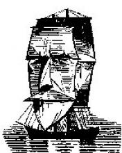 Joseph  Conrad Tyfoon