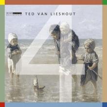 Ted van Lieshout 4