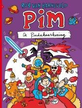 Rob,Van Barneveld Pim 03