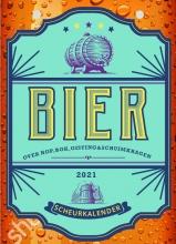 , Bier 2021