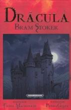Drácula Dracula