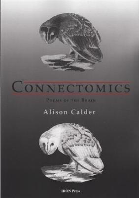 Alison Calder,Connectomics