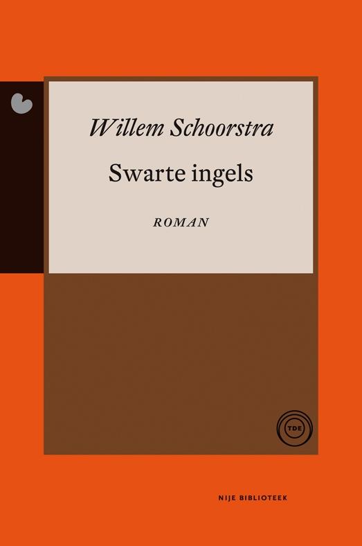 Willem Schoorstra,Swarte ingels