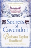 Bradford Barbara, Secrets of Cavendon