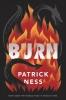 <b>Ness Patrick</b>,Burn