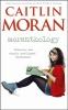 C. Moran, Moranthology