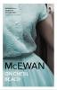 Mcewan, IAN, On Chesil Beach