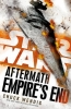 Wendig, Chuck, Star Wars: Aftermath: Empire`s End