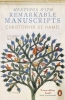 Hamel Christopher, Meetings with Remarkable Manuscripts