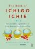 <b>Garcia Hector</b>,Book of Ichigo Ichie