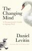 <b>Levitin Daniel</b>,Changing Mind