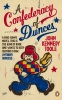 <b>J. Kennedy Toole</b>,Confederacy of Dunces (essentials)