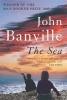 Banville, John, The Sea