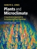 Jones, Hamlyn, Plants and Microclimate