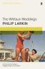 Philip Larkin, Faber Modern Classics Whitsun Weddings
