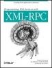 Simon St.Laurent, et al, Programming Web Services with XML-RPC