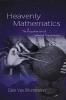 Van Brummelen Glen, Heavenly Mathematics
