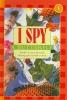Marzollo, Jean, I Spy a Butterfly