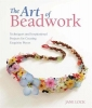 Lock, Jane, The Art of Beadwork
