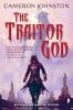 Johnston Cameron, Traitor God