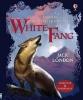 London, Jack, White Fang