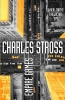 <b>C. Stross</b>,Empire Games