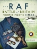 Hillier, Mark, The Raf Battle of Britain Fighter Pilots` Kitbag