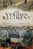 Bracken, Johnathan, Verdun Regiment