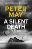 May Peter, Silent Death