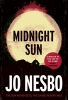 J. Nesbo, Midnight Sun