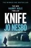 Nesbo Jo, Knife