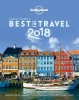 , Lonely Planet`s Best in Travel 2018