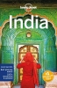 <b>Lonely Planet</b>,India part 18th Ed