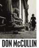 Baker Simon, Don Mccullin