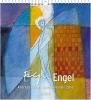 Felger, Andreas, Engel 2016 - Wandkalender