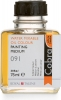 ,<b>Talens cobra painting medium 91 falcon 75 ml</b>