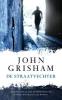 John Grisham, De straatvechter