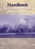 <b>Bloemhoff H., Kooi J. van der, Niebaum H., Reker S.</b>,Handboek Nedersaksische Taal- en Letterkunde