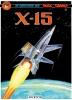 ... Charlier, X-15