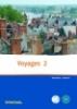 K.  Jambon, J.  Sword, 2 Voyages Tekstboek
